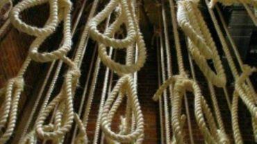 Sept personnes condamnées à mort au Koweït dans des affaires de droit commun, dont un membre de la famille régnante des Al-Sabah et trois femmes, ont été pendues