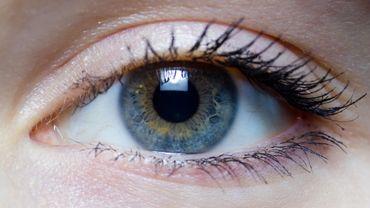 Une IA capable de deviner votre personnalité en scrutant les mouvements de vos yeux