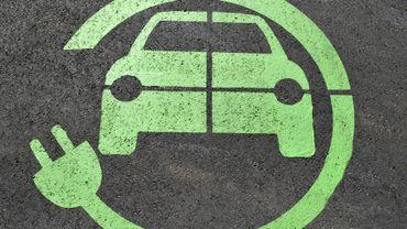 Quel avenir pour la voiture électrique ?