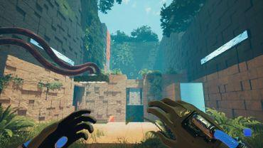 Games with Gold : Voici les jeux offerts sur Xbox One en décembre