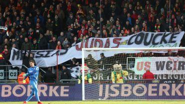 Licences : Ostende va en appel devant la CBAS, mais ne contestera pas la licence d'Anderlecht