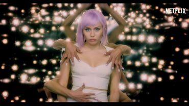 """La saison 5 de """"Black Mirror"""" arrivera le 5 juin sur Netflix"""