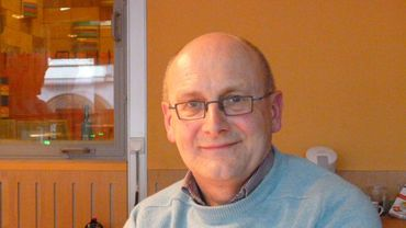 Michel Torrekens