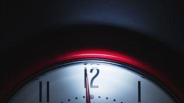 La permission de minuit n'est pas encore acquise en Wallonie et à Bruxelles
