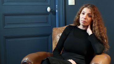 La réalisatrice algérienne Rayhana reçoit le Grand prix du Festival Cinéma méditerranéen