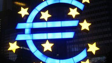 """""""L'euro va bien sûr subsister mais peut-être pas dans sa forme actuelle"""""""