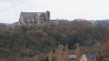 La basilique vendue pour 1,1 million  sera transformée en appartements