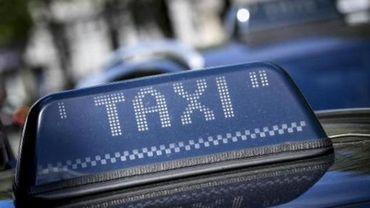 Bruxelles: rencontre positive entre les représentants des taxis et le procureur du Roi