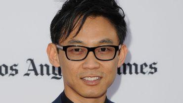 """Après """"Insidious"""" en 2010, James Wan, le réalisateur de """"Saw"""", """"Insidious"""" ou encore """"Conjuring"""", et Jason Blum, le producteur de """"Paranormal Activity"""", s'uniront une nouvelle fois pour produire """"M3GAN""""."""