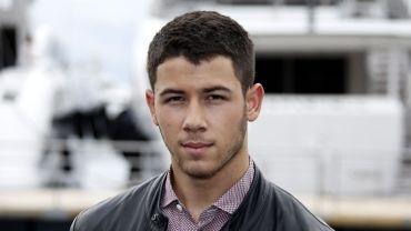 Nick Jonas participera à la rentrée 2015 de la Fox