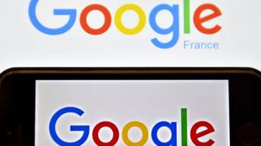 Bilan de santé: internet est malade et son avenir compromis