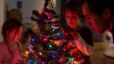 Comité de concertation: couvre-feu allégé jusqu'à minuit pour Noël, pas d'élargissement de la bulle sauf pour les personnes seules