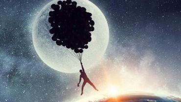 Pourquoi vos rêves ne se réalisent-ils pas ?