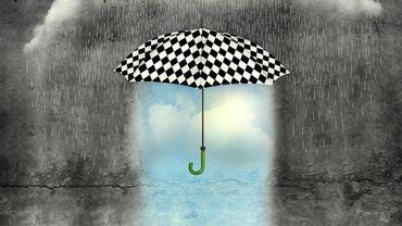 7 réflexes pour garder le moral malgré la météo