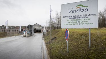 Scandale Veviba: le groupe Verbist annonce qu'il n'y a pas de repreneur, et critique vivement Denis Ducarme
