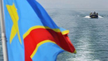 RDC: le pays sera bientôt divisé en 26 provinces
