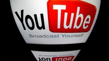 La plateforme de vidéos YouTube va devoir changer les règles autour des vidéos pour enfants, pour respecter la loi américaine qui interdit leur pistage publicitaire