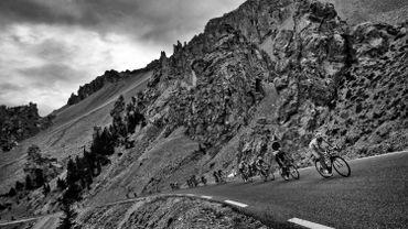 Tour de France - Trois temps forts pour la dernière semaine