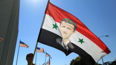 Armes chimiques: l'armée syrienne a-t-elle agi sans ordre d'Al-Assad?