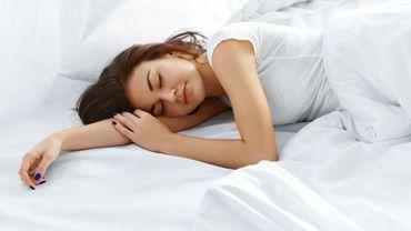 Comment améliorer son sommeil