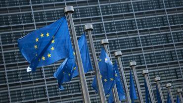 Vive le retour du protectionnisme ?