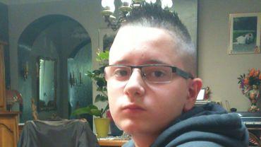Antonio, 14 ans, est décédé d'une septicémie à pneumocoque quelques heures après être passé par les urgences
