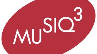 Musiq'3 modifie ses programmes