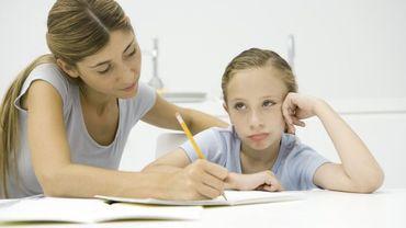 Les devoirs, est-ce la galère?