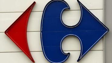 Carrefour: la N-VA demande à Kris Peeters de ne pas approuver la proposition de prépensions à 56 ans