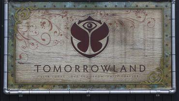 Tomorrowland organisera une édition hivernale à l'Alpe d'Huez en mars 2019