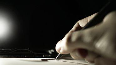 S'évader le temps d'un atelier d'écriture