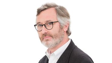 Hugues Dayez