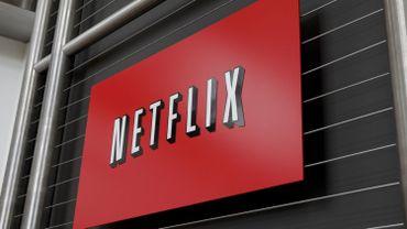 Netflix débarque en Belgique et discute avec des opérateurs, dont Belgacom