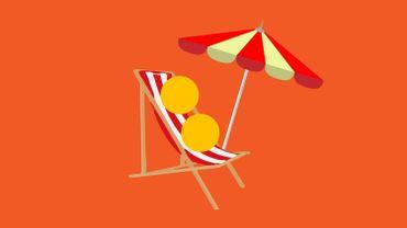 Les cahiers de vacances pour adultes de FranceInfo
