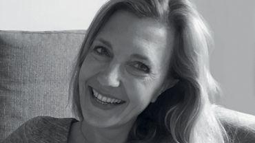 Marie Charvet
