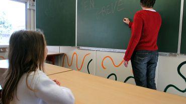 Un jeune enseignant sur cinq quitte la profession dès sa première année