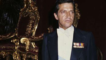 Adolfo Suarez, premier chef de gouvernement de la démocratie espagnole et grande figure de la transition post-franquiste, est décédé