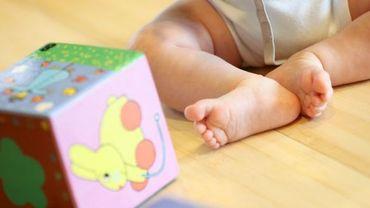 La Slovaquie réagit dans le dossier des enfants volés
