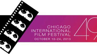 Le Festival International du Film de Chicago se tient du 10 au 24 octobre