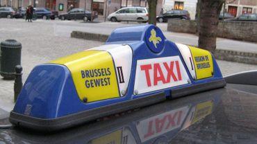 Cela fait près de 30 ans que les licences s'échangent, parfois à prix d'or, entre taximen.