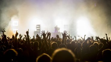 Les concerts pourraient reprendre dans le Missouri