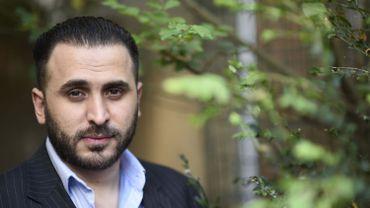 Qui est vraiment Montasser Alde'Emeh, prétendu expert en déradicalisation ?