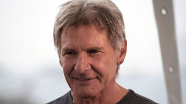 La production est revenue sur son annonce, indiquant que le tournage sera bien interrompue deux semaines, à cause de la blessure d'Harrison Ford