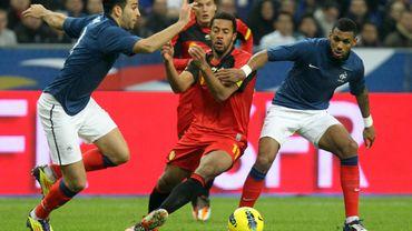 France-Belgique, histoire d'un duel (Les années 2010)