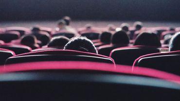 La réouverture des cinémas était attendue