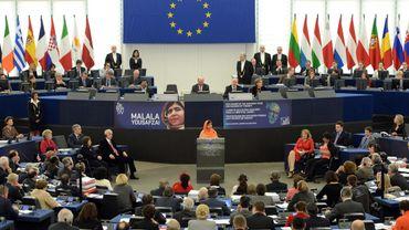 Entre Strasbourg et Bruxelles, les eurodéputés veulent pouvoir choisir. Une fois pour toutes.