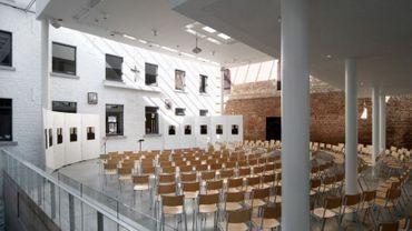 Stavelot: élections sociales contestées au Collège Saint-Remacle
