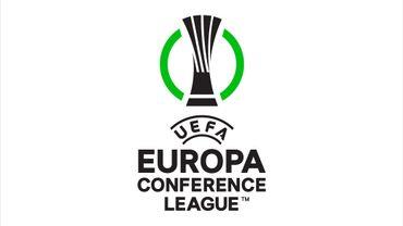 La nouvelle Coupe d'Europe suscite t'elle votre intérêt ?