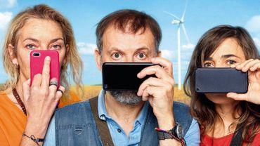 L'Agenda Ciné vous présente les nouveautés VOD