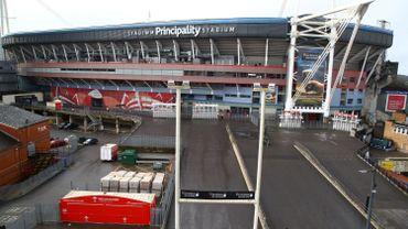 Les stades de rugby se vident à leur tour
